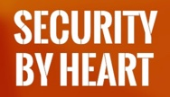 Security by heart